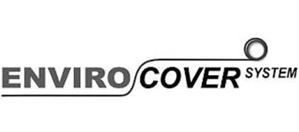 ENVIRO COVER SYSTEM