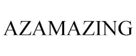 AZAMAZING