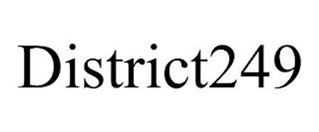DISTRICT249