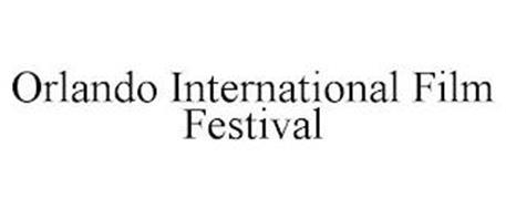ORLANDO INTERNATIONAL FILM FESTIVAL