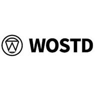 WOSTD