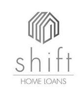 SHIFT HOME LOANS