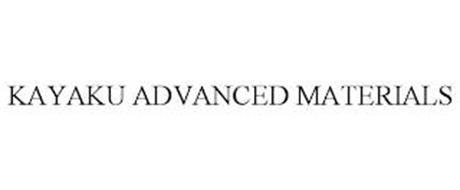 KAYAKU ADVANCED MATERIALS