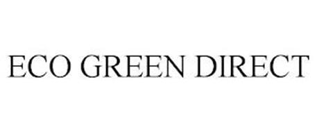 ECO GREEN DIRECT