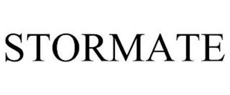 STORMATE
