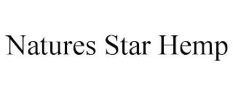 NATURES STAR HEMP