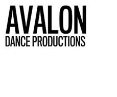 AVALON DANCE PRODUCTIONS