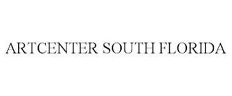 ARTCENTER/SOUTH FLORIDA