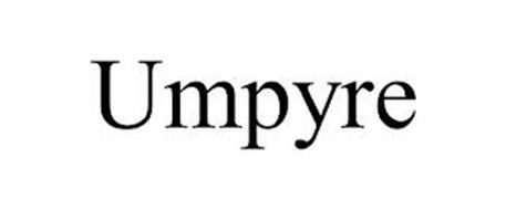 UMPYRE