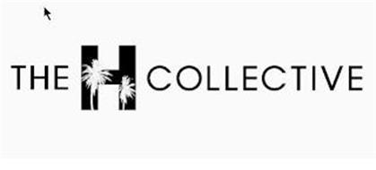 THE H COLLECTIVE