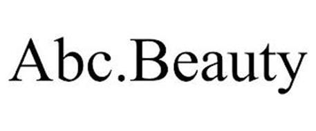 ABC.BEAUTY