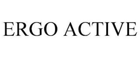 ERGO ACTIVE