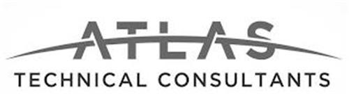 ATLAS TECHNICAL CONSULTANTS