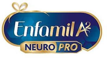 ENFAMIL NEUROPRO A2