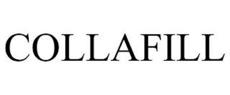 COLLAFILL