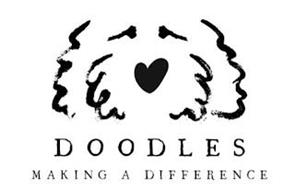 DOODLES MAKING A DIFFERENCE