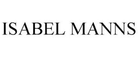 ISABEL MANNS