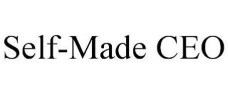 SELF-MADE CEO