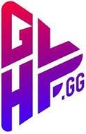 GLHF.GG