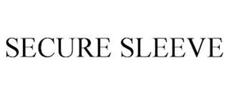 SECURE SLEEVE