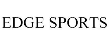 EDGE SPORTS