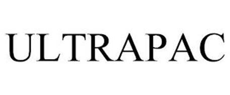 ULTRAPAC