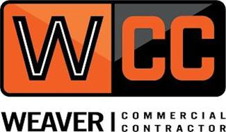 WCC WEAVER COMMERCIAL CONTRACTOR