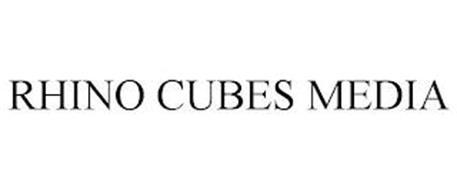 RHINO CUBES MEDIA