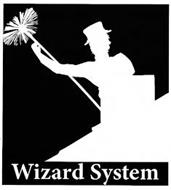 WIZARD SYSTEM