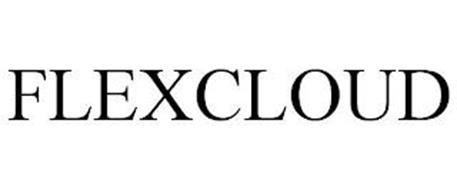 FLEXCLOUD