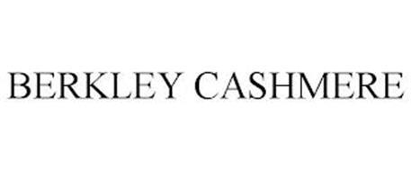 BERKLEY CASHMERE