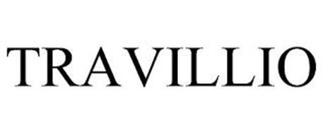 TRAVILLIO