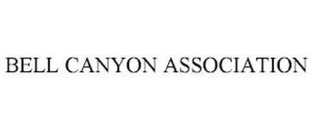 BELL CANYON ASSOCIATION