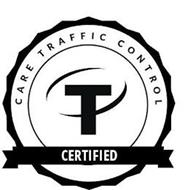 CARE TRAFFIC CONTROL T CERTIFIED
