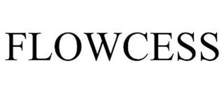 FLOWCESS