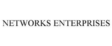 NETWORKS ENTERPRISES