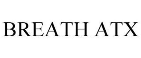 BREATH ATX