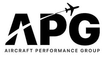 APG AIRCRAFT PERFORMANCE GROUP