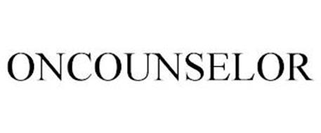 ONCOUNSELOR