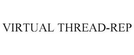 VIRTUAL THREAD-REP