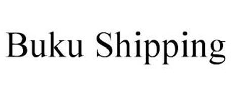 BUKU SHIPPING