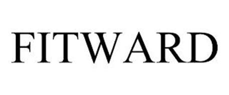 FITWARD