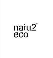 NATU2ECO