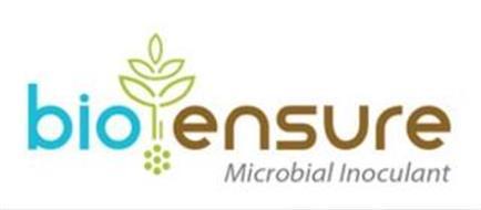 BIOENSURE MICROBIAL INOCULANT