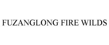 FUZANGLONG FIRE WILDS
