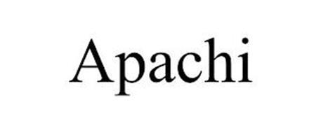 APACHI