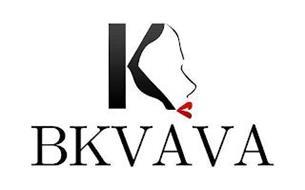 K BKVAVA