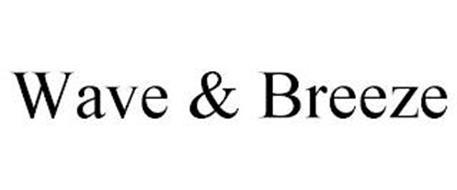 WAVE & BREEZE