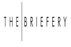 THE BRIEFERY