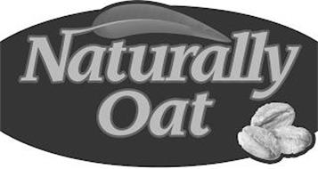 NATURALLY OAT